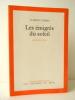 LES EMIGRES DU SOLEIL. Nouvelles.. LEPIDIS (Clément)