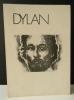 Bob DYLAN : TOUTES LES PAROLES DE TOUS LES ALBUMS DE DYLAN. Août 1971.. DYLAN (Bob)