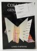 COLLECTIF GENERATION 1968-1988. Livres d'artistes. & COLLECTIF GENERATION Livres d'artistes. . COLLECTIF GENERATION / JASSAUD (Gervais)