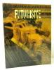 FUTURISME.. LEMAIRE (Gérard-Georges)