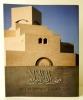 MUSEUM OF ISLAMIC ART. Doha-Qatar. Inauguration du musée le 22 novembre 2008. [ARCHITECTURE]  PEI (I.M.)