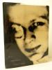 DE LA BIBLIOTHEQUE TRISTAN TZARA. Catalogue de la vente des livres de Tristan  Tzara par Guy Loudmer le 4 mars 1989. Avec résultats de la vente. . ...