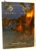ART OF GALLE. Catalogue de la vente à Genève le 27 juin 1988 d'une collection de 108 chefs-d'œuvre de Gallé, tous décrits en anglais et en japonais, ...