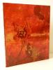 LE CUIR AU MUSEE. Catalogue exposition Nancy 1985.. ECOLE DE NANCY