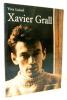 XAVIER GRALL. . LOISEL (Yves).