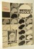 NOUVELLE ECOLE. DARWINISME ET SOCIETE. Revue Nouvelle Ecole n°38, été 1982.. [DARWIN]  NOUVELLE ECOLE (Revue)
