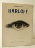 HARLOFF.. WALDBERG (Patrick)