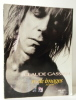 ROCK IMAGES 1970/90.. [PHOTOGRAPHIE]  GASSIAN (Claude)