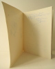 L'IDEE DE FINALITE DANS L'ART. Trois leçons données par René Huyghe à l'Université Libre du Soir.. HUYGHE (René)
