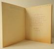 LE TEMPS D'UNE VIE. Propos recueillis par Michèle Reboul, Jean et Janine Feller.. GUITTON (Jean)