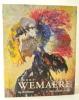 PIERRE WEMAERE.. HOVDENAKK (Per) – LEVEQUE (Jean-Jacques)