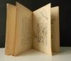 PASSY-AUTEUIL ou le vieux monsieur du square. Avec 45 dessins de Clément Serveau. .  [PARIS]  MIOMANDRE (Francis de).
