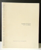 FEMMES D'ELUARD dans le fonds Eluard. Catalogue de l'exposition présentée du 21 juin au 21 septembre 1998 par le Musée d'art et d'histoire de ...