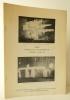 «RESERVES ACCESSIBLES» Catalogue de l'exposition présentée du 21 février au 2 avril 1979 au Centre Pompidou. . SARKIS