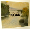 ISCAN.. LEVEQUE (Jean-Jacques)