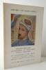 DU FUTURISME A NOS JOURS. Important ensemble de Jean Cocteau. Catalogue n° 2 de la librairie-galerie de Jean Petithory.. [COCTEAU] GALERIE LES MAINS ...