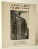 107 PHOTOGRAPHIES EN NOIR ET BLANC 1945-1971 présentées par Michel Tournier. Catalogue de l'exposition organisée par la Maison de la Culture du Havre ...