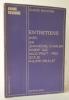 Collection B.D. n°2. ENTRETIENS AVEC GIR, JEAN-MICHEL CHARLIER, ROBERT GIGI, HUGO PRATT, FRED, GOTLIB, PHILIPPE DRUILLET.. [BANDE DESSINEE] MOLITERNI ...