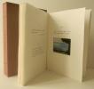 COPLES. Aquatintes originales de A. Antonini.. TOULET (Paul-Jean)