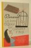 LE PETIT OISEAU QUI CHANTAIT FAUX. Ecrit et raconté par RENAUD sur une musique d' EDUARDO MAKAROFF et PAUL LAZAR. CD inclus. Dessiné par SERGE BLOCH, ...