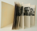 ARTISTAS ITALIANOS DE HOJE (Artistes italiens d'aujourd'hui). Catalogue de la 5e biennale du Musée d'art moderne de Sao-Paulo (Brésil) en ...