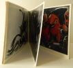EDOUARD PIGNON. Catalogue de l'exposition ayant eu lieu du 22 mars au 20 avril 1960 à la Galerie de France à Paris.. [PIGNON]