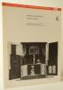 ANTONI CLAVE. Publié à l'occasion de l'exposition au Centre Pompidou pour les Ateliers Aujourd'hui de février à mars 78.. ANTONI CLAVE.