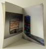 FULVIO BIANCONI 1950-1960. Catalogue de l'exposition présenté par la Galerie Down Town à Paris en mai-juin 1986. . [ARTS DECORATIFS] LAFFANOUR ...