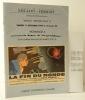 HOMMAGE A JEAN A. MERCIER et au cinéma français des années 20 et 30.. MERCIER (Jean A.)