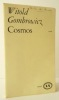 COSMOS.. GOMBROWICZ (Witold)