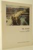 DEL DEVEZ. 1910-1982. Texte d'Auguste Le Breton.. LE BRETON (Auguste)