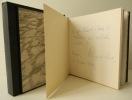 PRIMO CONTI. Monographie publiée à l'occasion de l'exposition rétrospective au Palais des expositions de Rome en 1974. . PRIMO CONTI.
