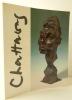 """CHATTAWAY. « FEMMES » Sculptures et dessins. Catalogue de l'exposition « Femmes"""" Sculptures et dessins présentée du 1er décembre 1989 au 15 janvier ..."""