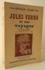 JULES VERNE ET SES VOYAGES. D'après l'ouvrage biographique de M. Allotte de la Fuÿe et les documents fournis par les héritiers. . FRANK (Bernard)