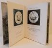 FAÎENCES ANCIENNES DE MARSEILLE AU 17e ET 18e SIECLES.. [ARTS DECORATIFS] REYNAUD (Henry J.)
