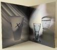 VERRERIES. Photographiées par Keiichi Tahara. Galerie Adrien Maeght, 1989. . [ARTS DECORATIFS] GAGNERE (Olivier)