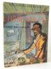 UN PRECURSEUR DE LANDRU : L'HORLOGER PEL.. BOUCHARDON (Pierre)