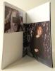 PHILIPPE CHANCEL. Catalogue publié par la galerie Les Singuliers en 1999.. [PHOTOGRAPHIE]