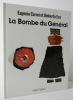 LA BOMBE DU GENERAL.. ECO (Umberto) et CARMI (Eugène)