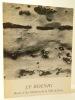 L'OEIL CREATEUR / THE CREATIVE EYE.. KOENIG (John Franklin)