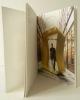 UNE FORME – ONE SHAPE. Catalogue d'une exposition présentée à Paris par Haute Définition et à Tokyo par Idée en 2004.. [DESIGN] DORNER ...