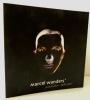MARCEL WANDERS PERSONAL EDITIONS MILAN 2007.   Catalogue de l'exposition Personal Editions à Milan en 2007. . [DESIGN] WANDERS (Marcel)