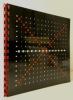 INTERCONNEXION. Catalogue de l'exposition Interconnexion à La Base (Levallois-Perret) du 30 mars au 6 mai 1990. . [ART NUMERIQUE] MIGUEL CHEVALIER