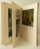 RETROSPECTIVE EXHIBITION OF ANDRE BEAUDIN. Paintings, - Watercolors – Drawings – Graphic Works – Sculptures.. [BEAUDIN (André)]