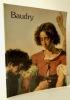 BAUDRY 1828-1886. Catalogue de l'exposition présentée par le Musée d'art et d'archéologie de la Roche-sur-Yon en 1986 pour le centenaire de ...