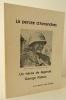 LA PERCEE D'AVRANCHES. Un héros de légende George Patton. . [DEBARQUEMENT] BUISSON (Docteur Gilles)
