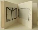 SAM FRANCIS. Paintings and Gouaches. Catalogue de l'exposition présentée en décembre 69 et janvier 70 à la Felix Landau Gallery de Los Angeles.. ...