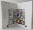 ERRO. Catalogue d'une exposition itinérante dans 6 communes de banlieue entre la fin 83 (Gennevilliers) et la fin 84 (Choisy-le-Roi).. [BEAUX-ARTS] ...