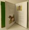 LA BUSE ET LE COCHON. Illustré par Claudine et Roland Sabatier.. AYME (Marcel)