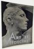 BEARN ET BEARNAIS.  Art et médecine. Mai 1933.. [BEARN]